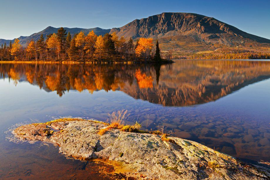 paisajes hermosos para fondo de pantalla celular