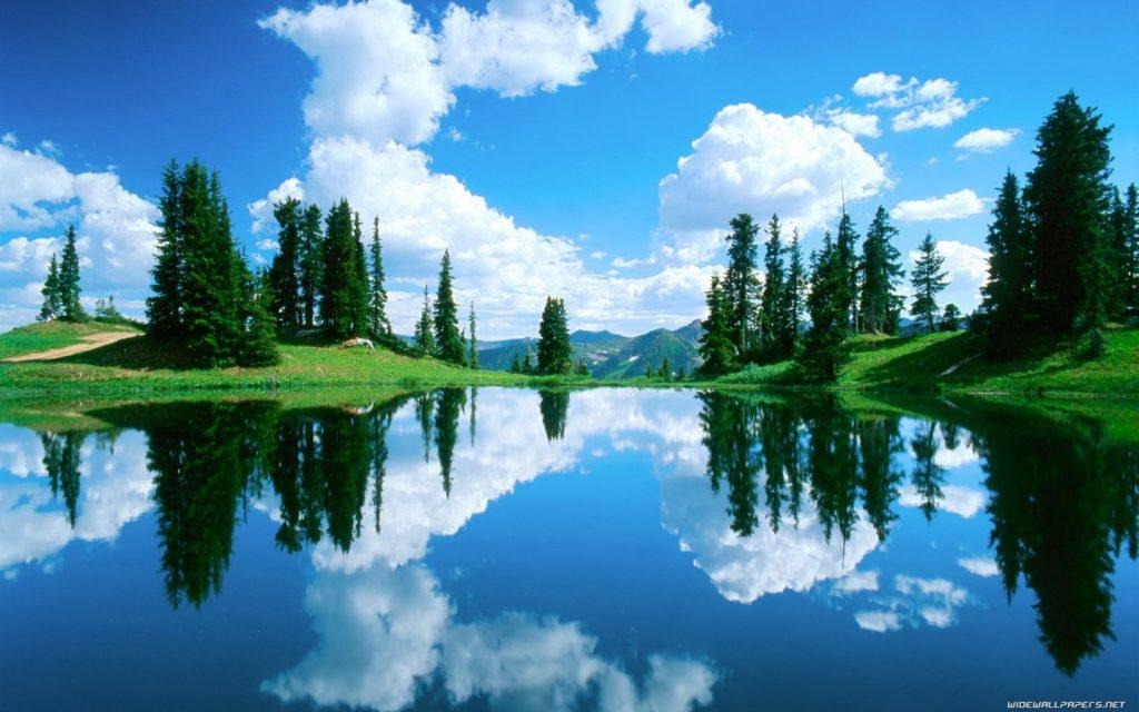 pack fondos de pantalla paisajes hd