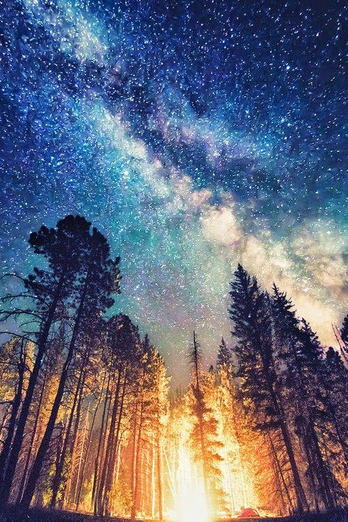 imagenes de paisajes para fondo de pantalla de celulares