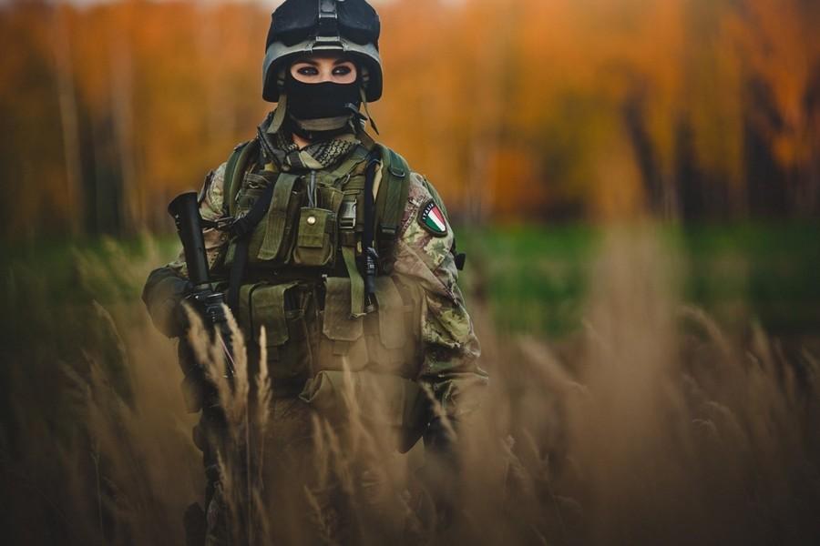 fondos para fotos de militar