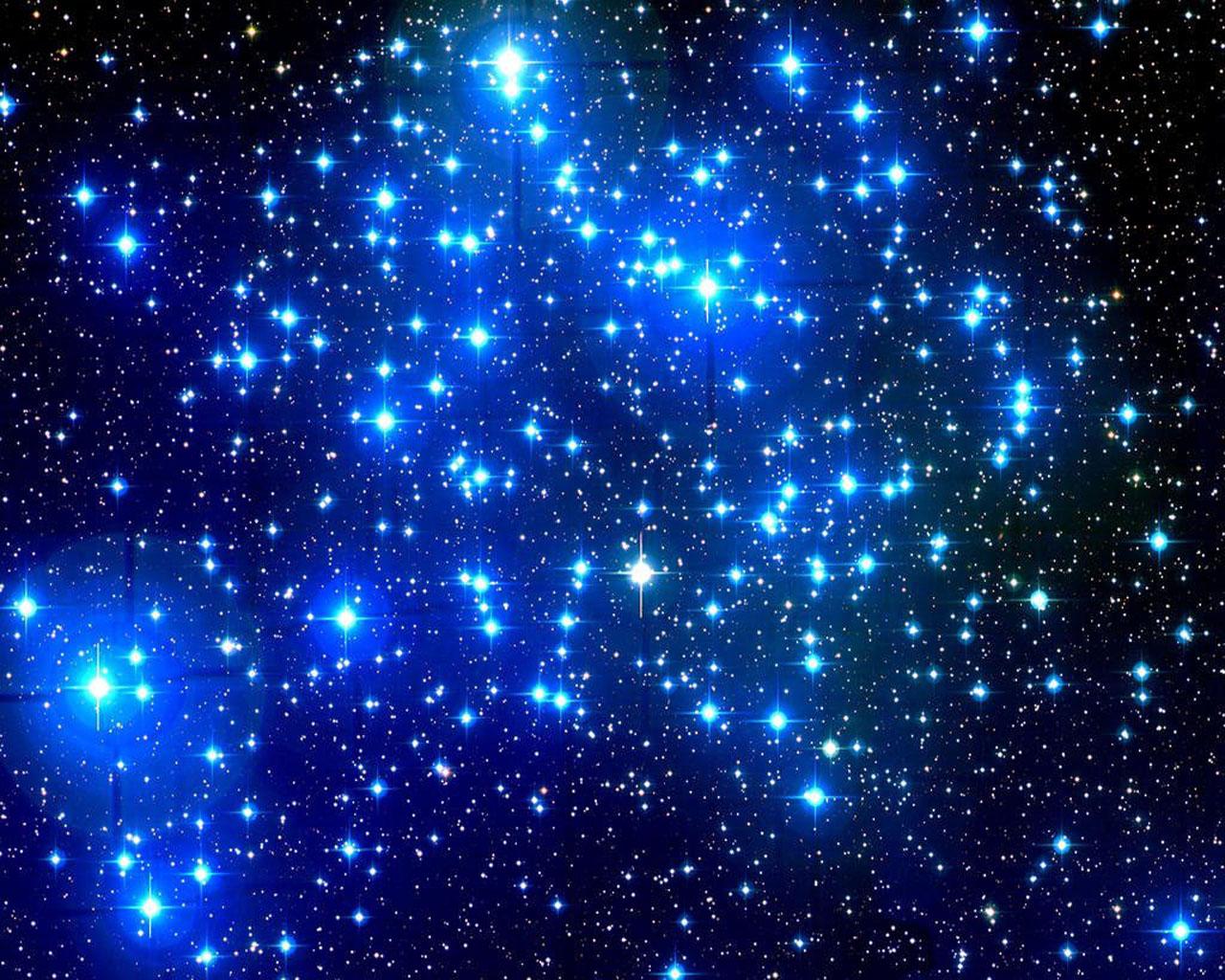 Fondos de las estrellas