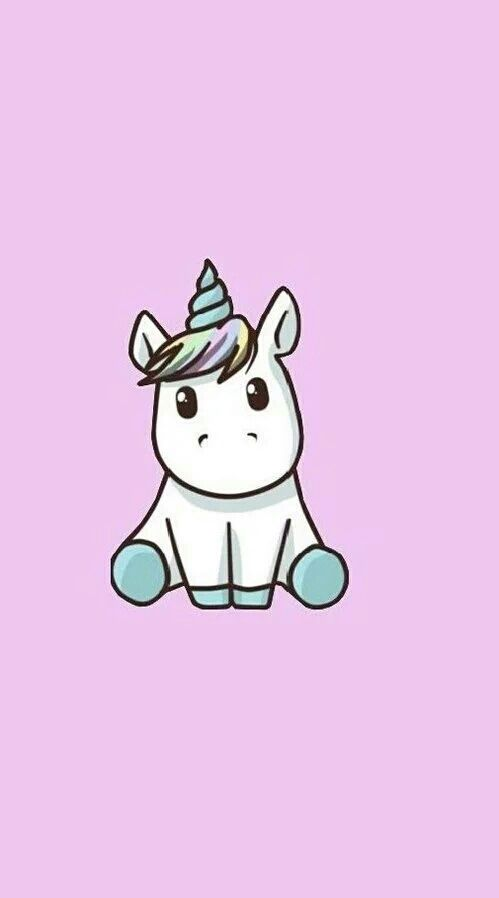 fondos de pantalla bonitos de unicornio