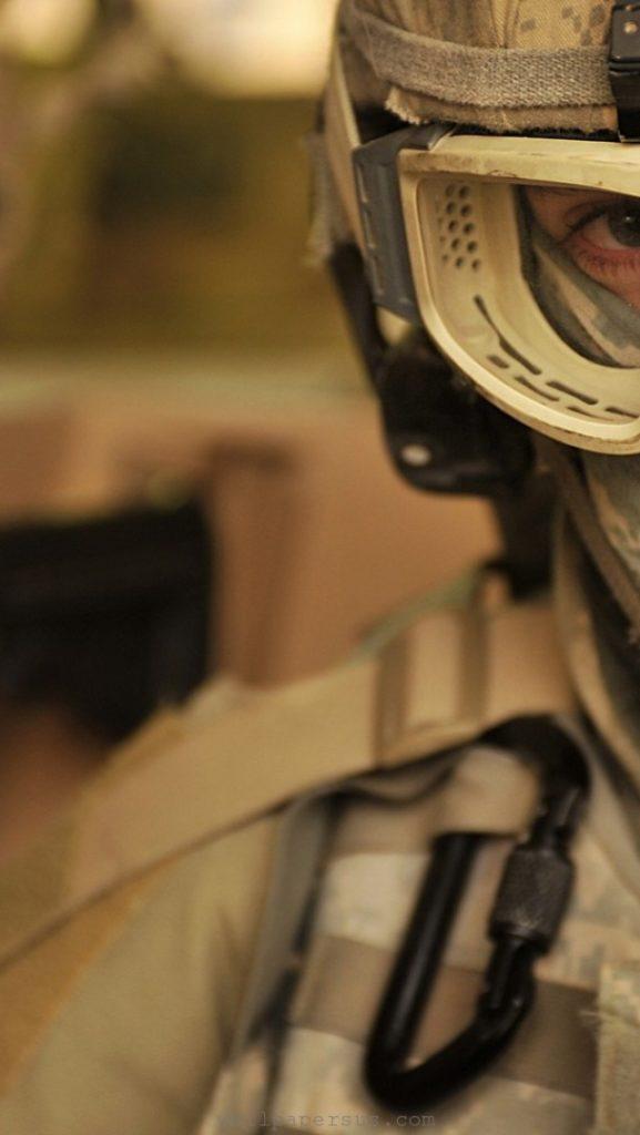 fotos de militares para fondo de pantalla