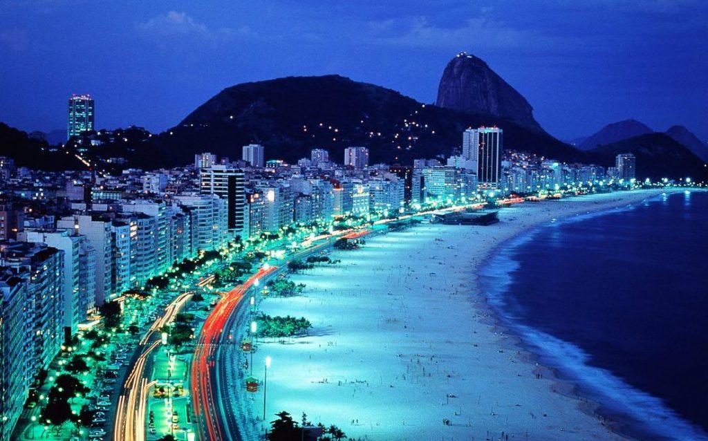 los mejores paisajes del mundo para fondo de pantalla hd
