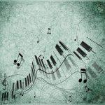 musica de fondo alegre
