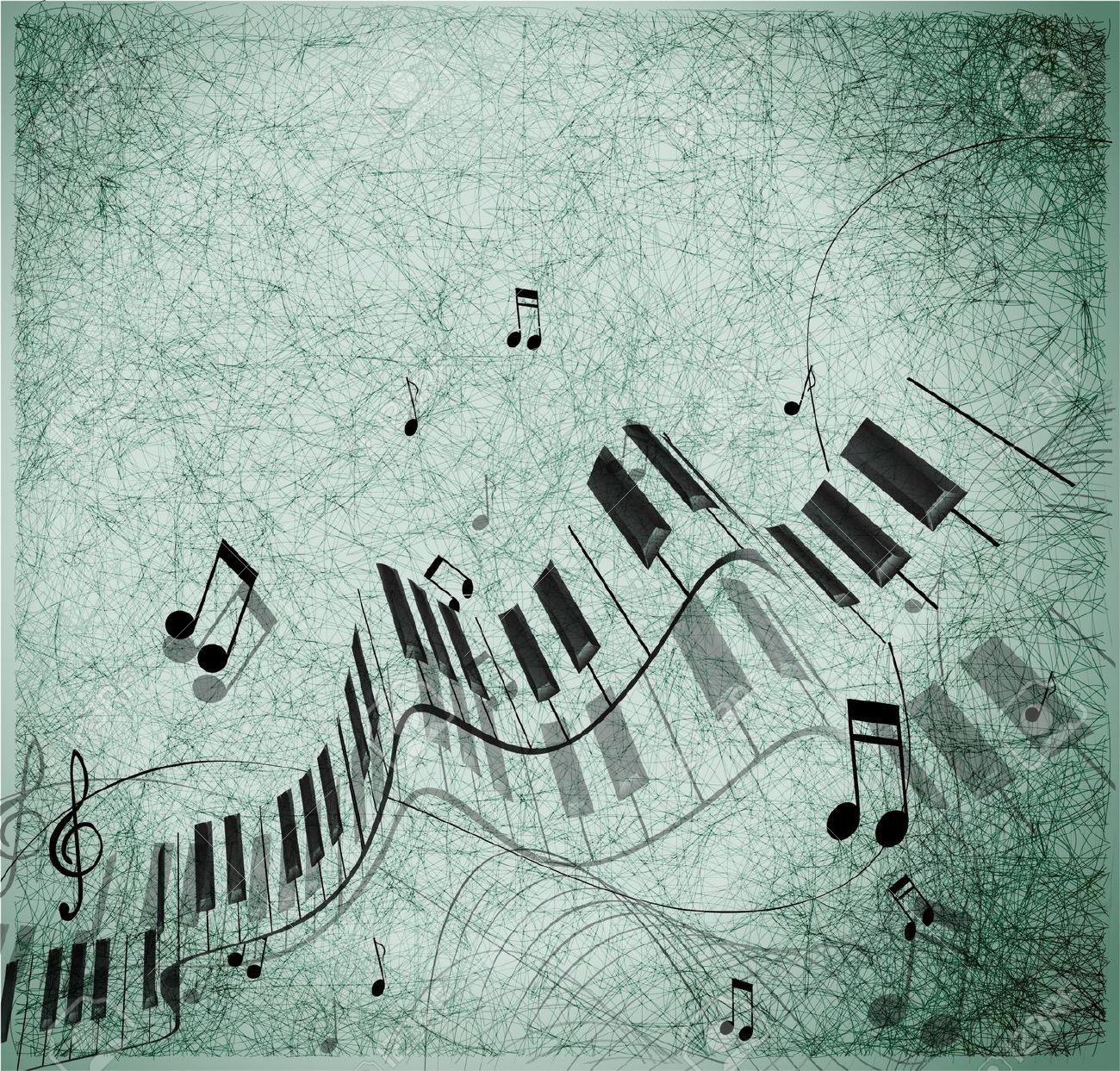 Musica de fondo