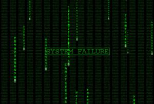 imagen de fondo html codigo