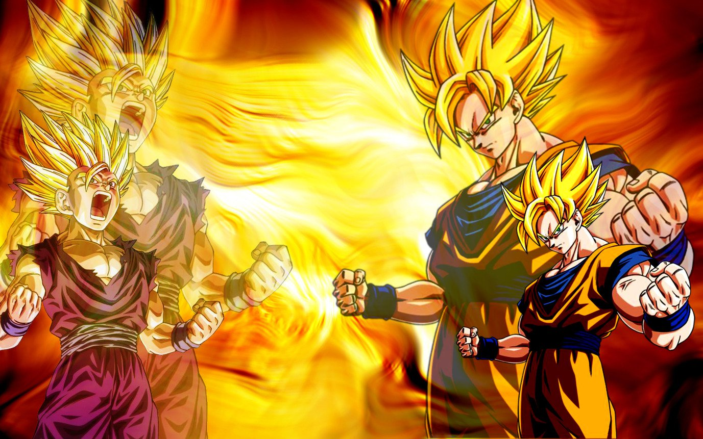 Fondos de pantalla de dragon ball z fondos de pantalla - Imagenes de dragon ball super descargar ...