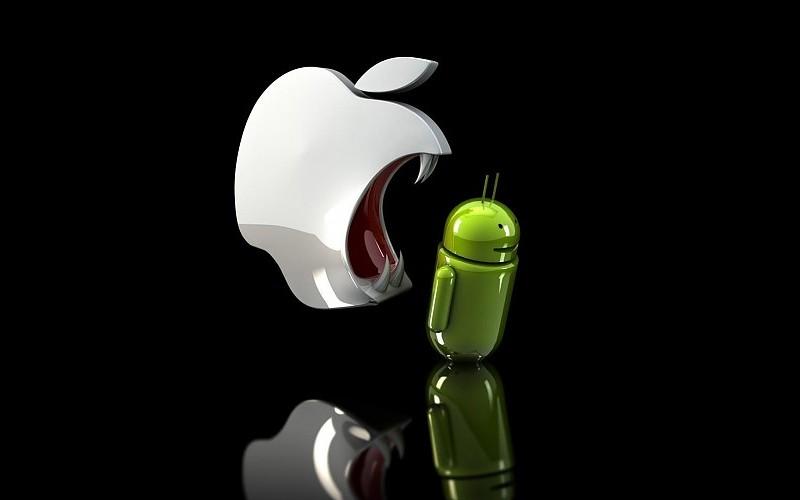 fondos de pantalla android 7