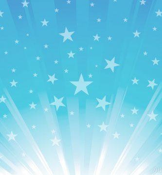 fondo estrellas after effects