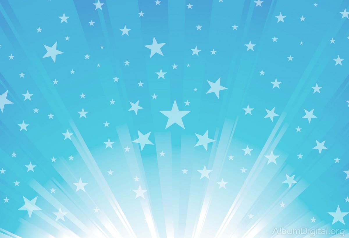 Fondos De Corazones Y Estrellas: Fondos De Pantalla