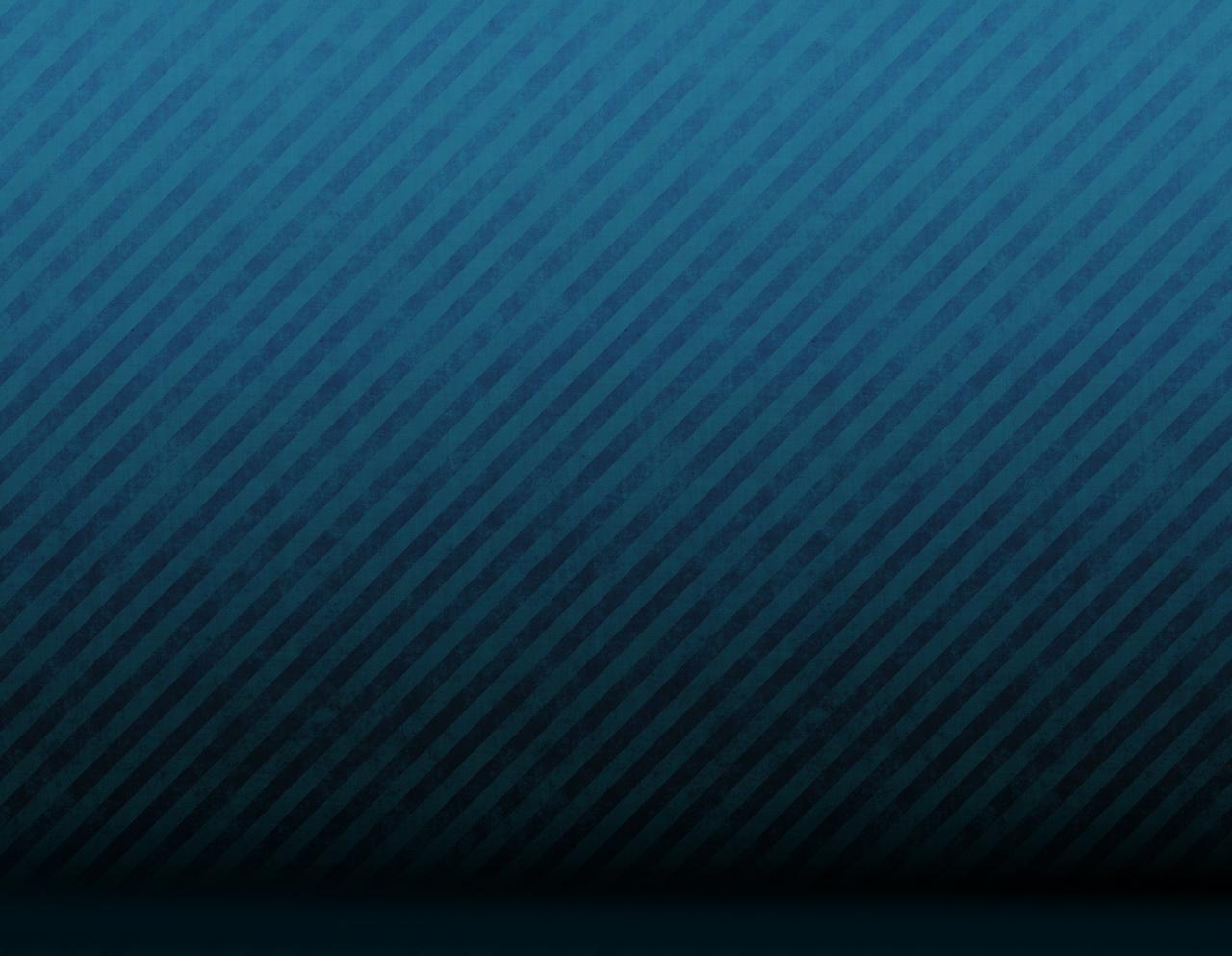 fondos para p ginas web fondos de pantalla