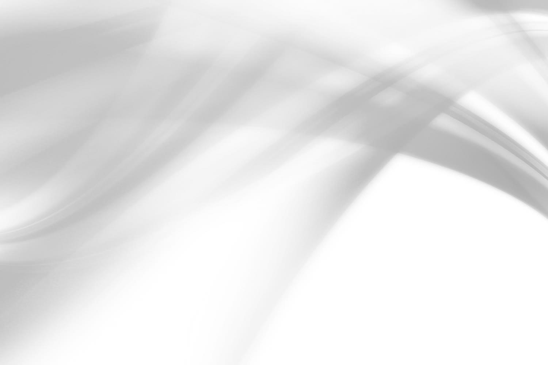 Imagen de fondo html fondos de pantalla for Buscar fotos para fondo de pantalla
