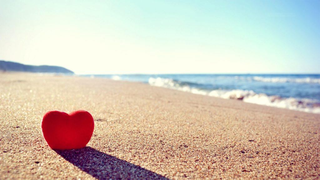 fondos de amor y amistad hd