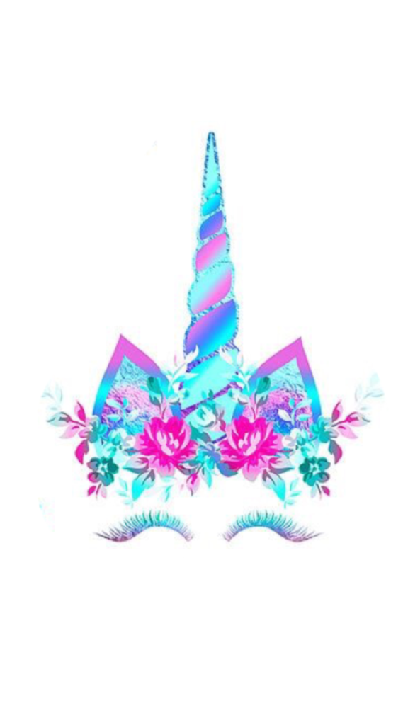 imagenes de unicornios para fondo de pantalla de computadora