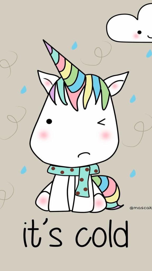 imagenes bonitas para fondo de pantalla de unicornios