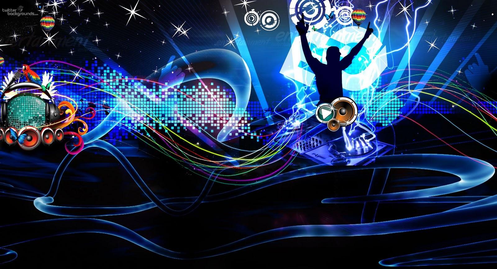 music-1_br1.jpg