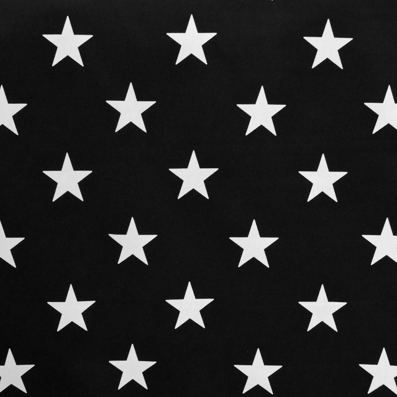 estrellas blancas en png