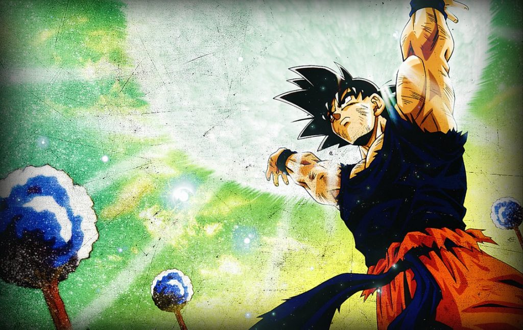 dragon ball z wallpaper full hd 1080p
