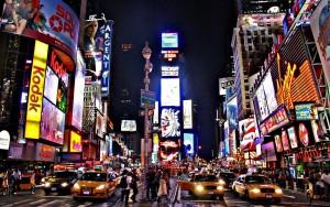 05-fondos-nueva-york
