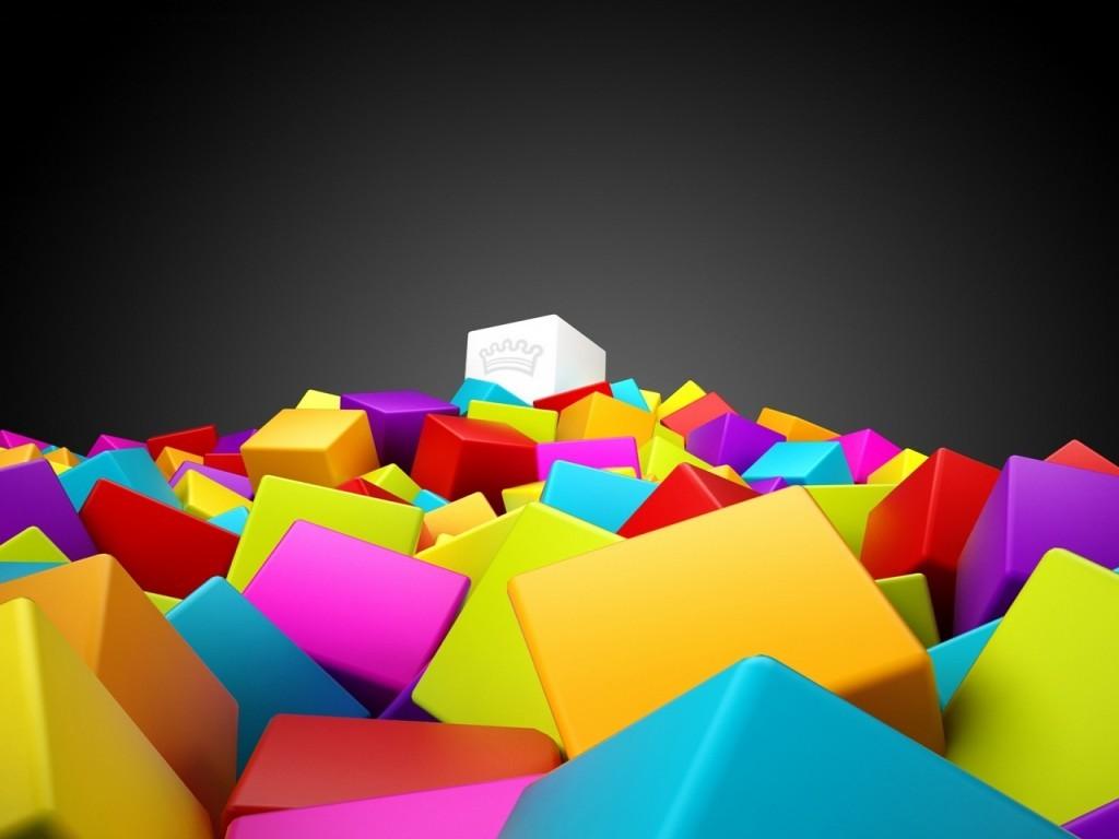 06279.jpg&nombre=rey_de_los_colores-1024x768