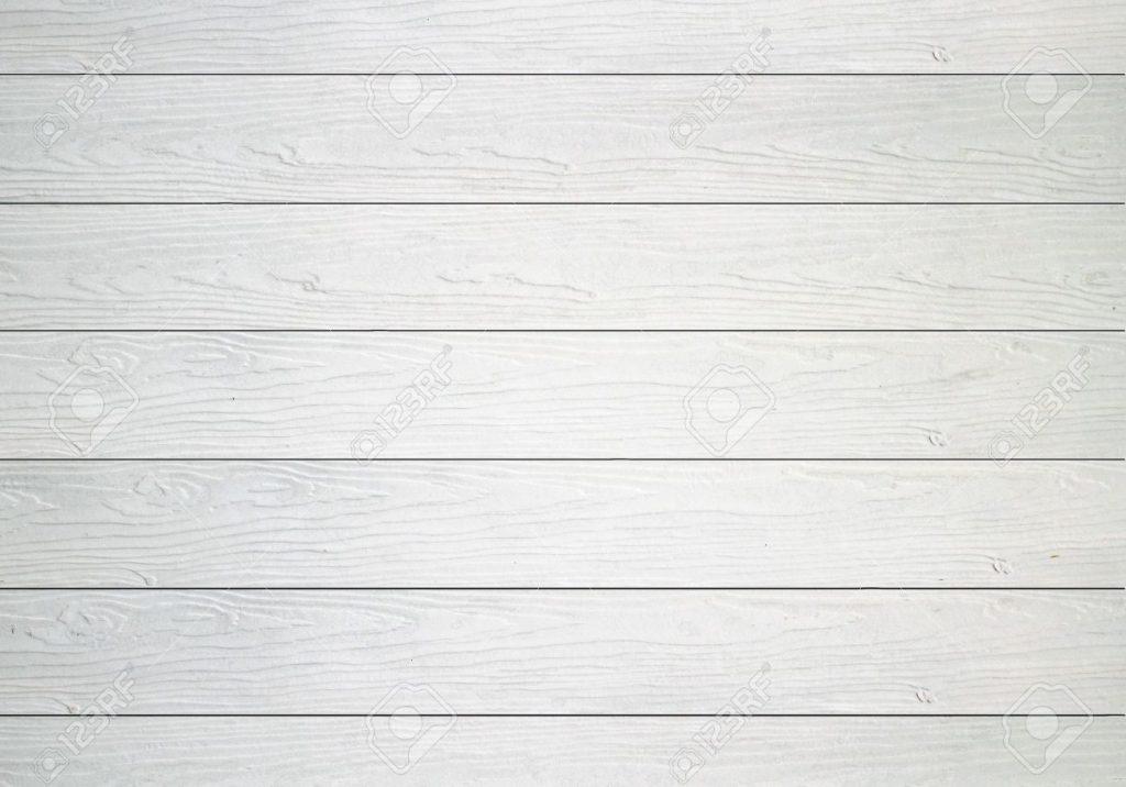 fondo madera blanca gratis