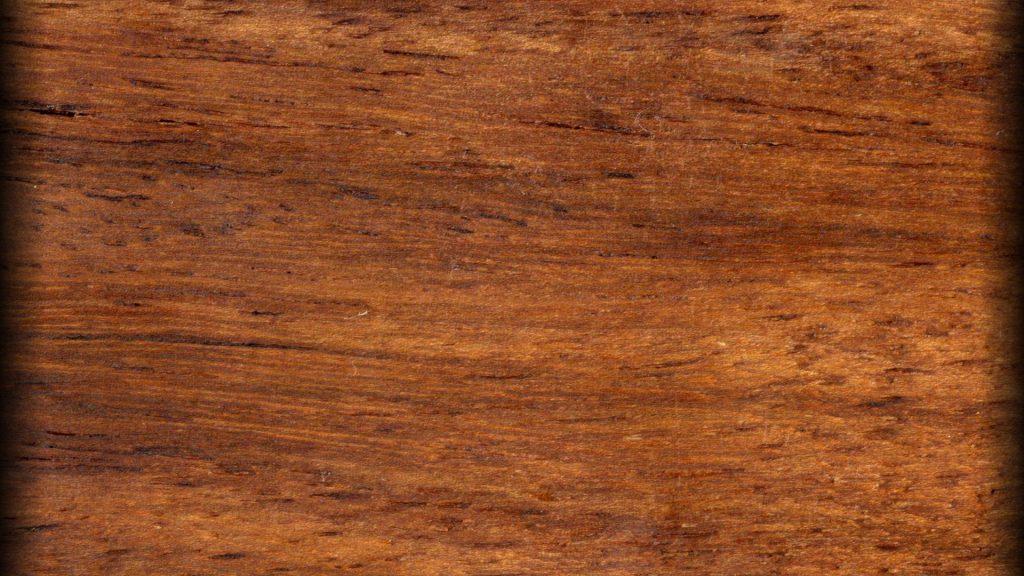 textura madera oscura hd
