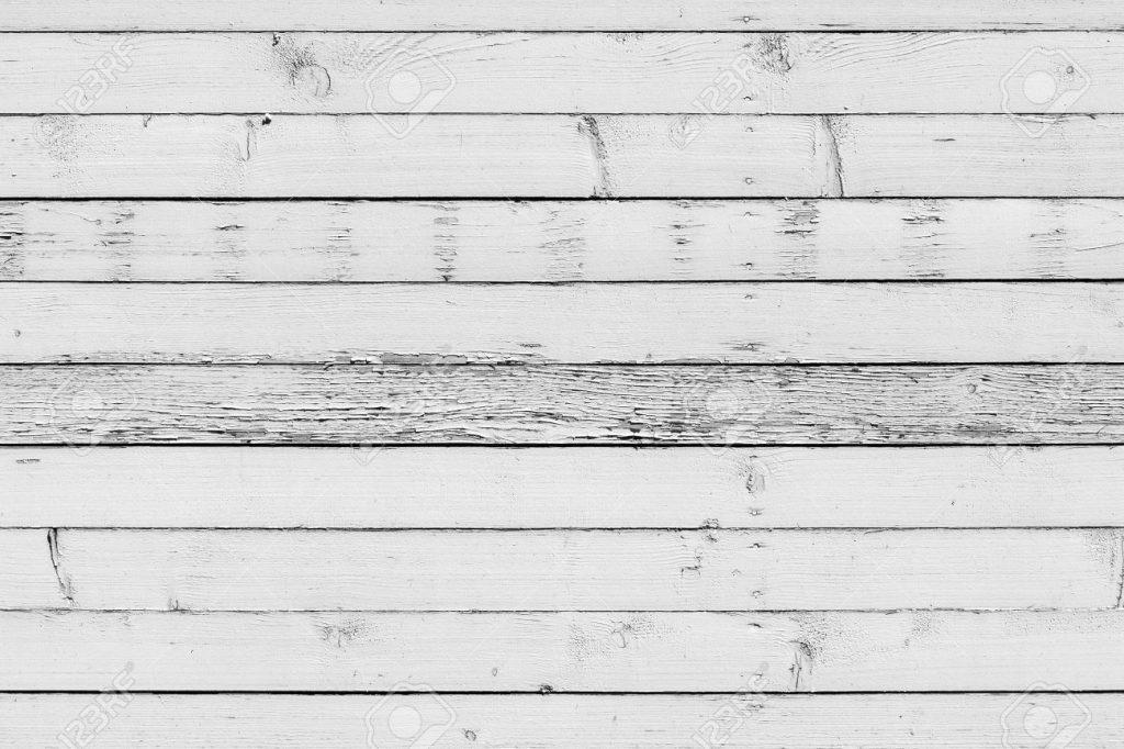 textura madera blanca photoshop