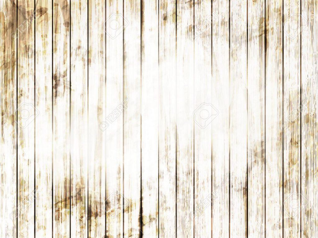 fondo madera blanca vintage