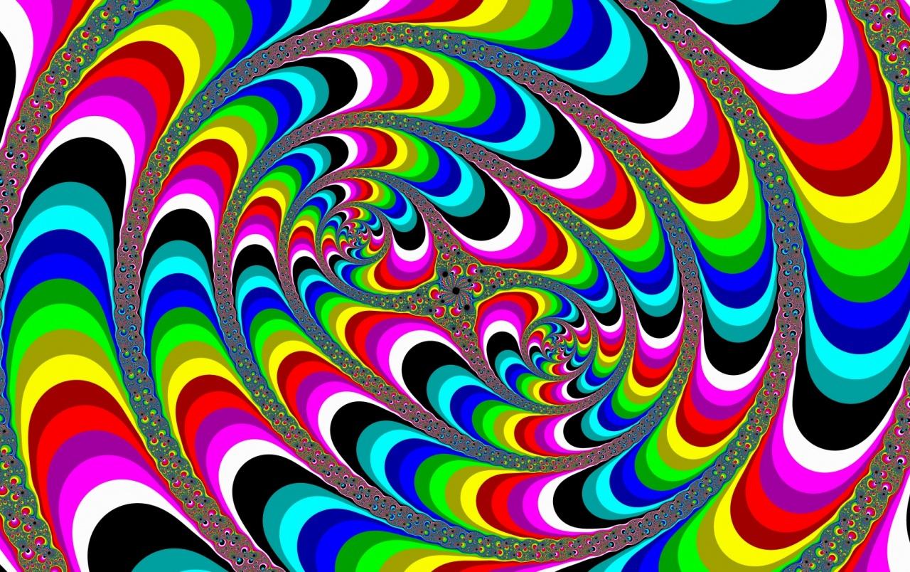 3D colores