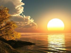 3D-Sun-Rising-3d-sun-rising-1600x1200
