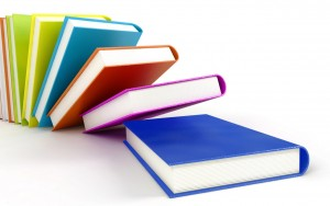 3d-color-books-1280x800