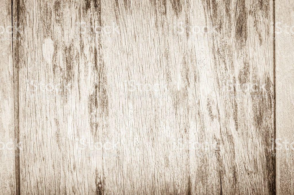 textura madera blanca vieja