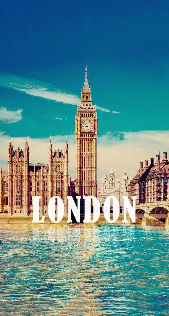 Fondo London