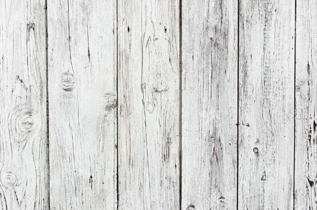 fondo de madera blanca