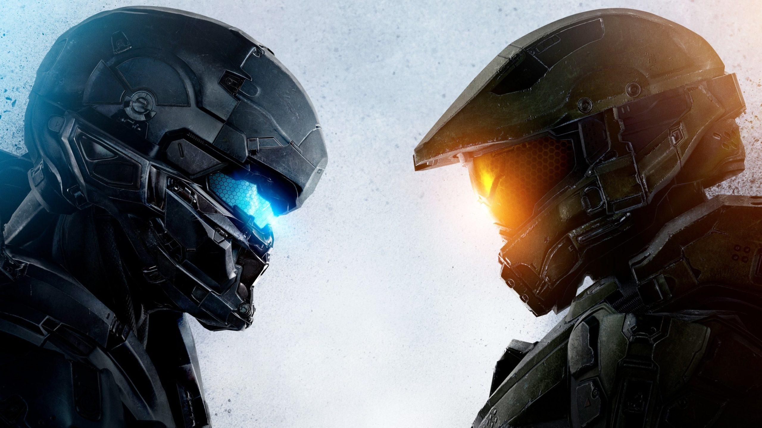 Fondo de pantalla Halo HD