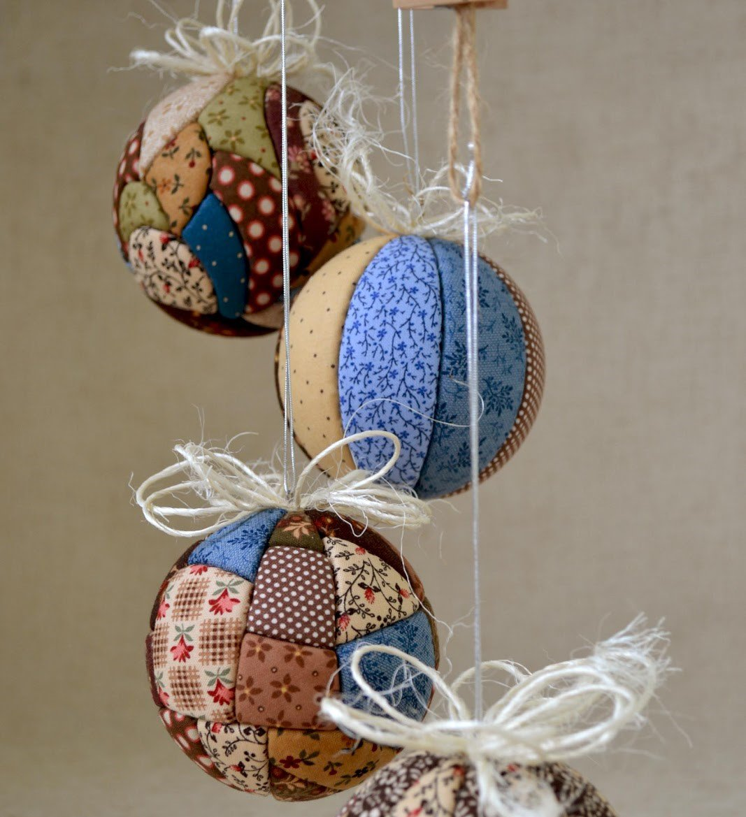 Fondos bolas navidad fondos de pantalla - Bolas transparentes para decorar ...