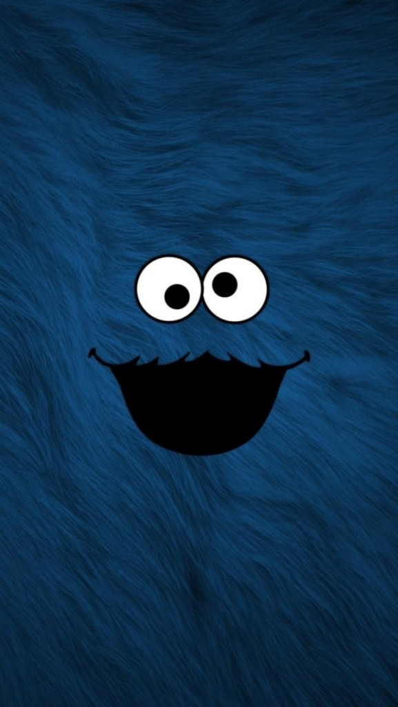 Cookie-Monster-640x1136