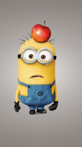 Despicable-Me-2-Mignon-And-Apple-1080x1920