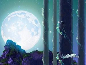 Fondo-de-pantalla-Fantasia-13