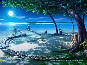 Fondo-de-pantalla-Fantasia-22