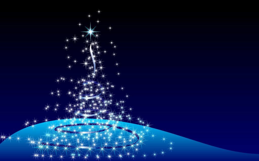 fondos navideños hd 2018