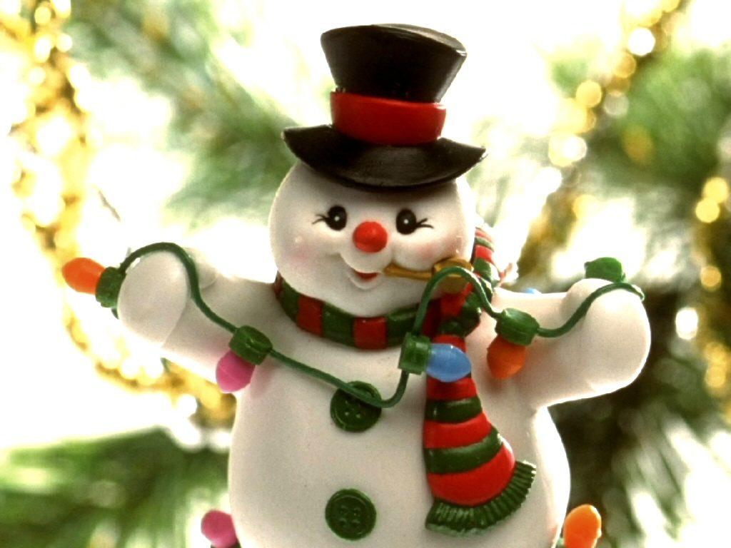 Fondos Navidad Animados: Fondos Navidad Animados