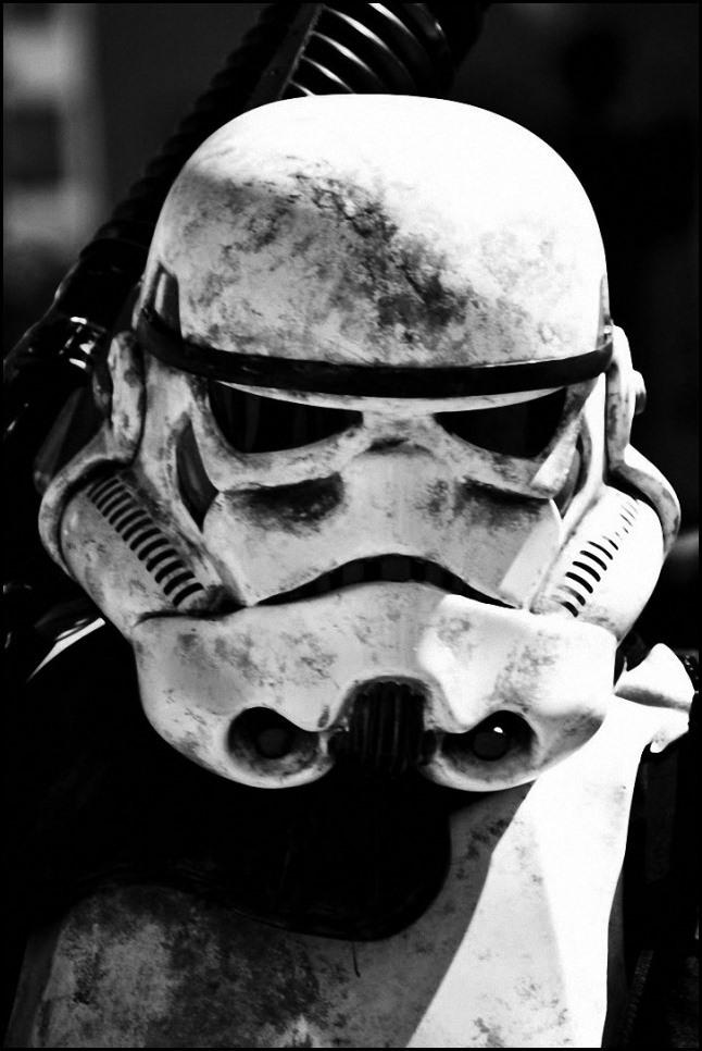 fondos de pantalla de star wars para celular