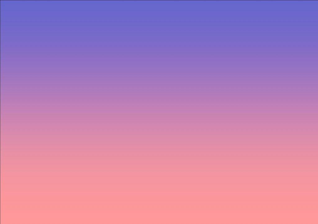 fondos de color rosa lisos