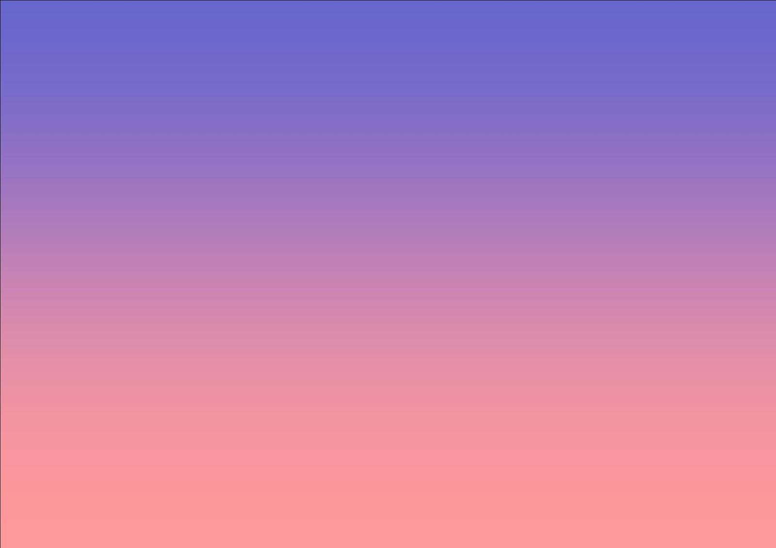 Bonito Color De Página Molde - Dibujos Para Colorear En Línea ...