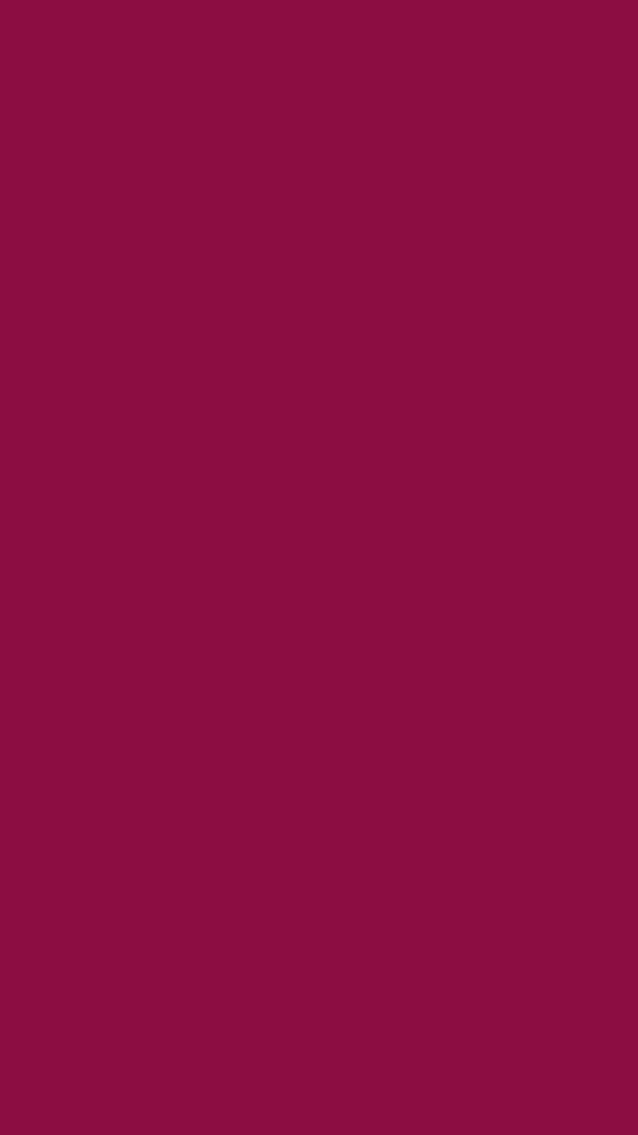 fondos de escritorio colores solidos