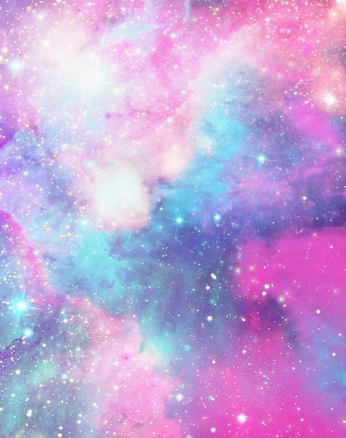 fondos de pantalla colores tumblr