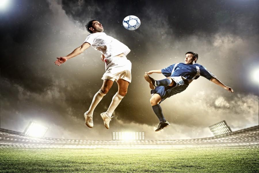 fondos de futbol para celular
