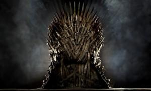Fondos dejuego de tronos